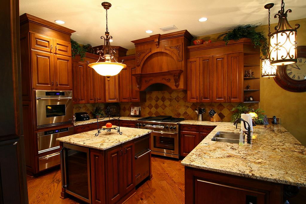 Cabinets Cabinets Katy
