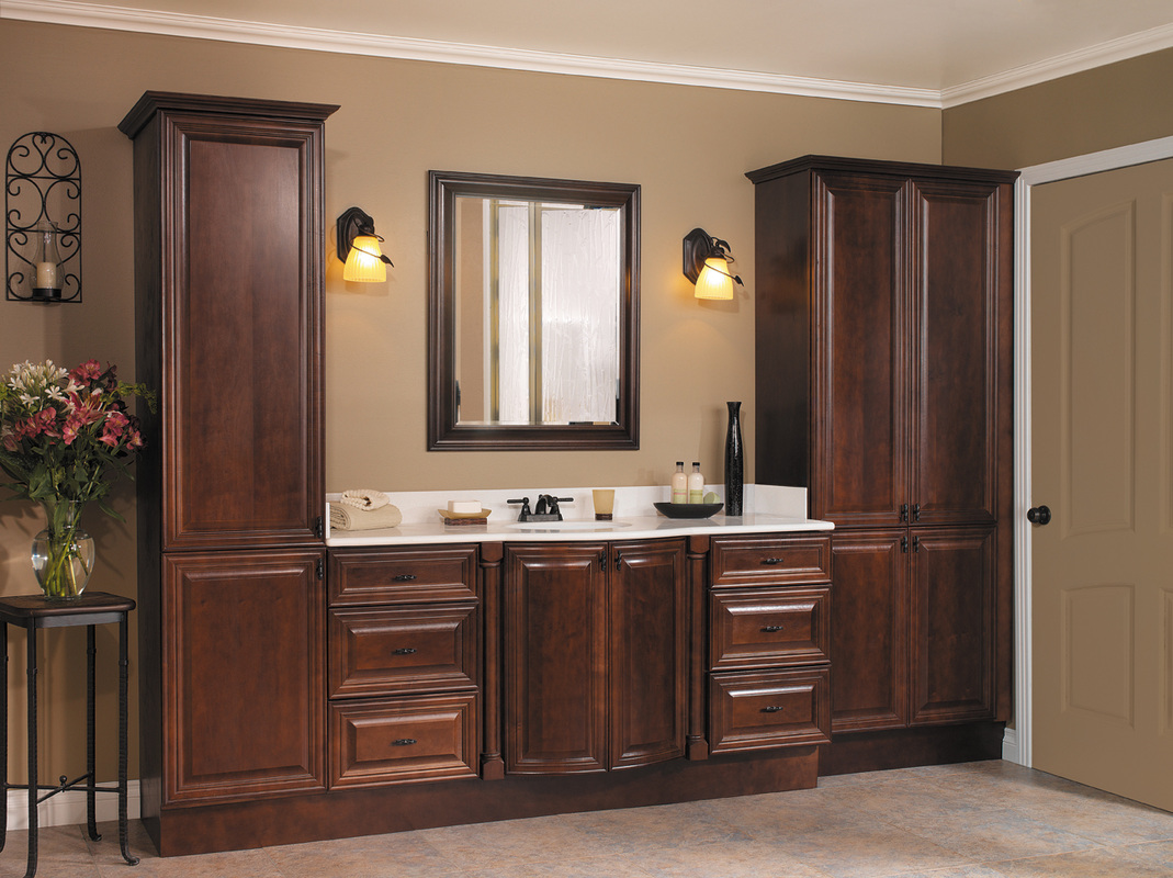 bathroom cabinets diy and mirror tags double a cabinet lighting for ideas backlit small pin