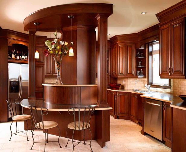 Cabinets Katy