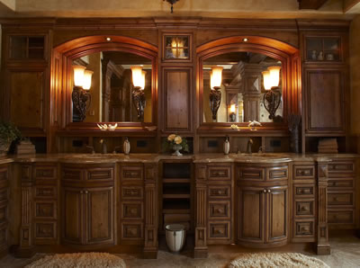 Bathroom Cabinets Cabinets Katy