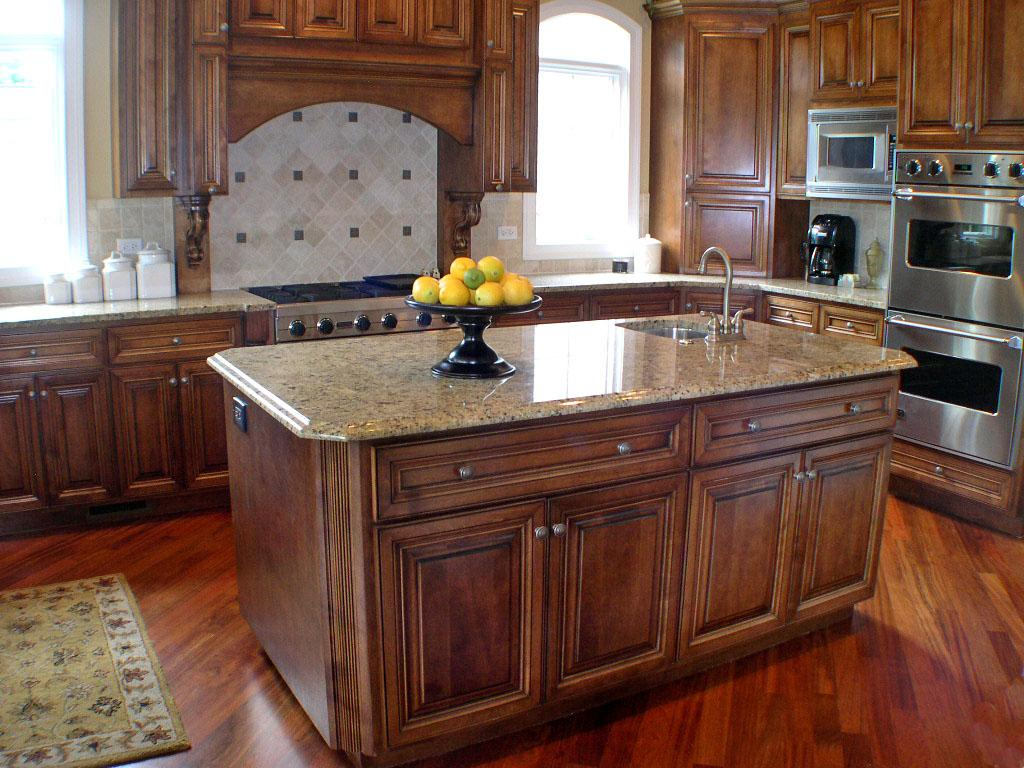 wooden room cabinet round lowes tops reclaimed sale unfinished blue shaker hape table cabinets countertops worktops oak tabletop glass living crushed kitchen top restaurant style sets wood for